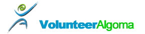 Volunteer Algoma